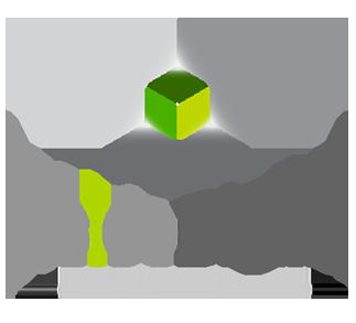 insideDigital.org