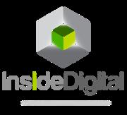 inside-digital-1