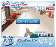 0225p12-LYSOL-free-and-clear-fb-game2