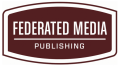 Federated-Media-Logo