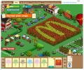 mcdonalds-en-farmville-3