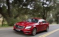 Red-driving-luxury-car-039