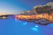 Luxury-Cavo-Tagoo-Boutique-Hotel-in-Greece-10