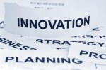 innovation-wording
