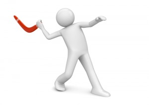 banner-retargeting-marketing-strategy-300x212