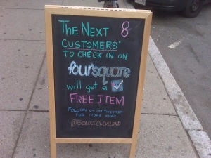 Foursquare-and-chalkboard