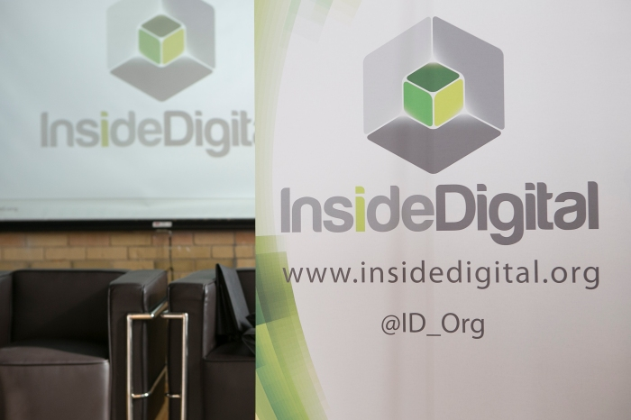 InsideDigital_July17-2013-4