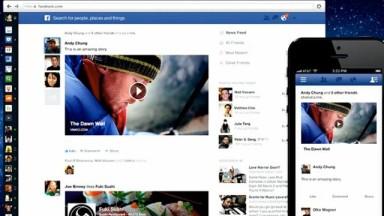 ht_new_facebook_newsfeed_ll_130307_wg