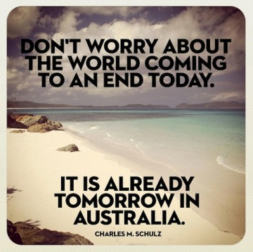 its-already-tomorrow-in-australia