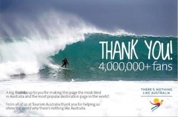 tourism-australia-thank-you