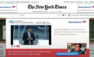nytimes-livebanner-540x334