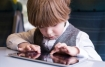 survey-38-of-2-year-olds-use-mobile-devices
