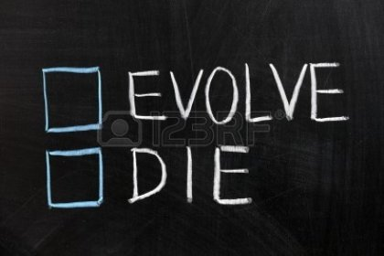Agencies-Must-Evolve-or-Die
