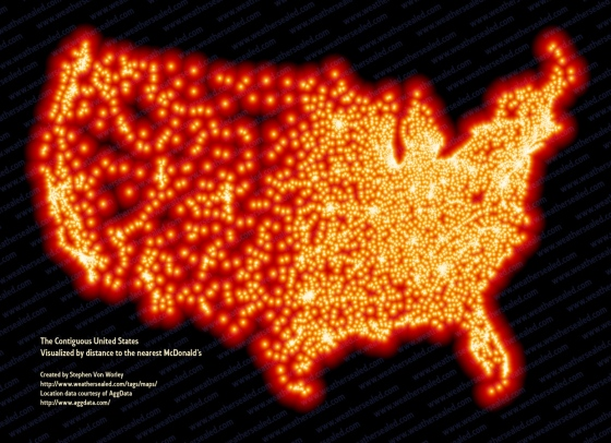 All-McDonalds-in-the-Usa-visualized-by-distance